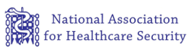 NAHS | Welcome to the National Association for Healthcare Security