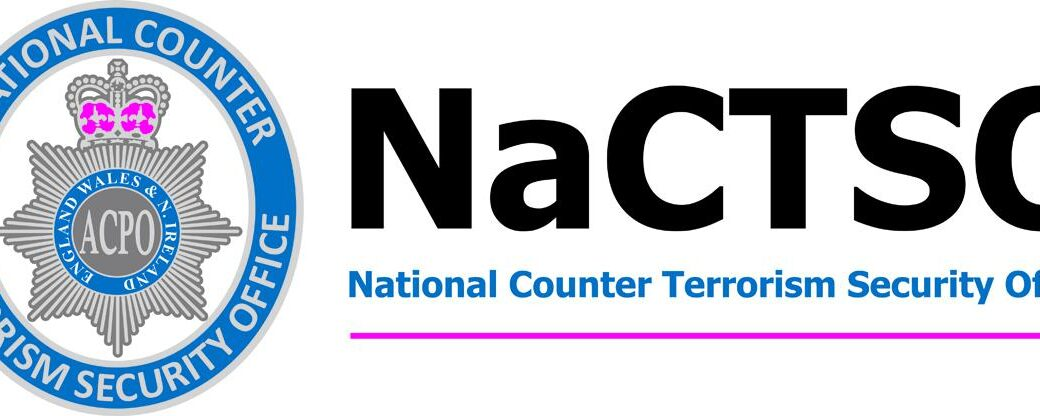 Developing Dynamic Lockdown Procedures – NaCTSO Guidance