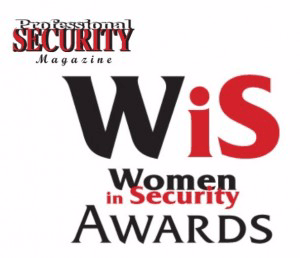 Women in Security