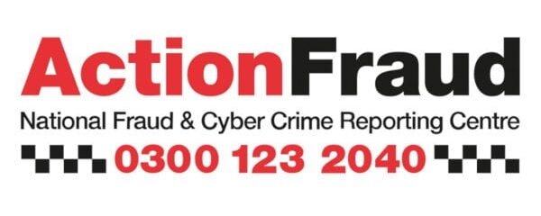 Action Fraud HMRC Alert