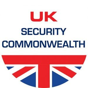 UK Security Commonwealth