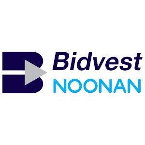 Bidvest Noonan