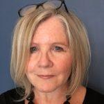 Profile picture of Tracy Brislen